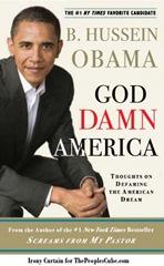 IC_Obama_Book_Goddamn_Ameri
